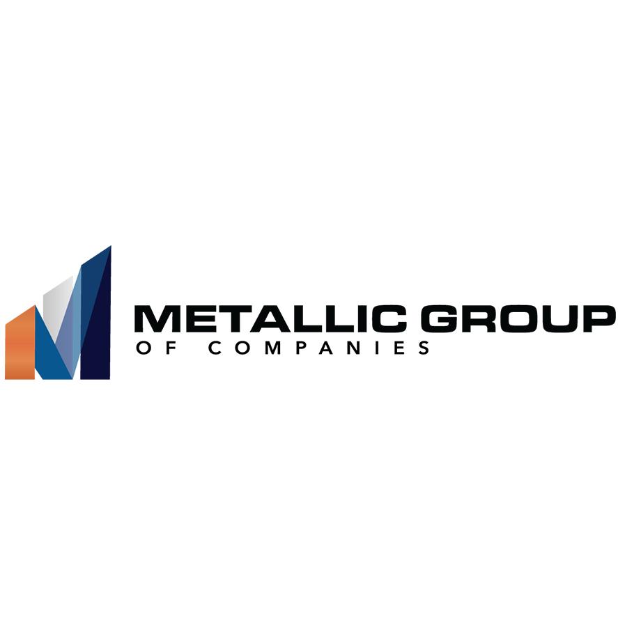 exhibitor_metallicgroup