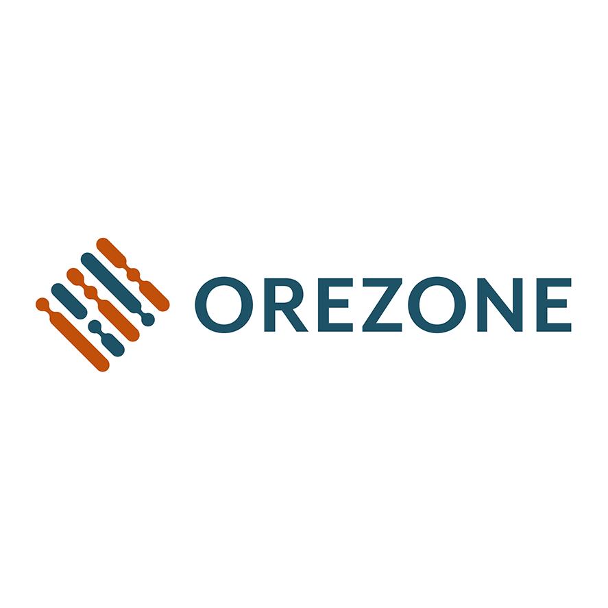 exhibitor_orezone