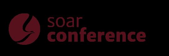 Soar Conference