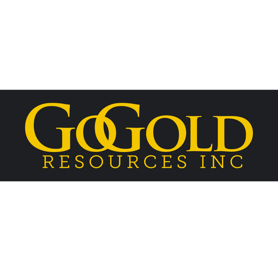 exhibitor_gogold